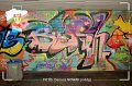 20130601_339_pldg_rondo-merkury_dni-dg_profitto-graffiti-battle_bitwa-graffiti