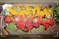 20130601_340_pldg_rondo-merkury_dni-dg_profitto-graffiti-battle_bitwa-graffiti