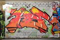 20130601_342_pldg_rondo-merkury_dni-dg_profitto-graffiti-battle_bitwa-graffiti