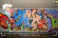 20130601_343_pldg_rondo-merkury_dni-dg_profitto-graffiti-battle_bitwa-graffiti