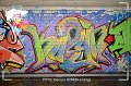 20130601_344_pldg_rondo-merkury_dni-dg_profitto-graffiti-battle_bitwa-graffiti