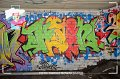 20130601_345_pldg_rondo-merkury_dni-dg_profitto-graffiti-battle_bitwa-graffiti