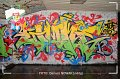 20130601_346_pldg_rondo-merkury_dni-dg_profitto-graffiti-battle_bitwa-graffiti