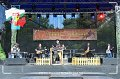 20130630_011_pldg_centrum_park-hallera_19-moto-piknik-country_whiskey-river