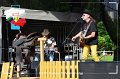20130630_012_pldg_centrum_park-hallera_19-moto-piknik-country_whiskey-river