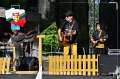20130630_013_pldg_centrum_park-hallera_19-moto-piknik-country_whiskey-river