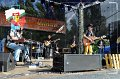 20130630_021_pldg_centrum_park-hallera_19-moto-piknik-country_whiskey-river
