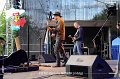 20130630_052_pldg_centrum_park-hallera_19-moto-piknik-country_colorado-band