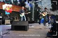 20130630_062_pldg_centrum_park-hallera_19-moto-piknik-country_colorado-band
