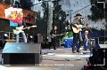 20130630_064_pldg_centrum_park-hallera_19-moto-piknik-country_colorado-band