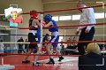20131013_003_pldg_hws-centrum_fightboxing