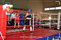20131013_010_pldg_hws-centrum_fightboxing