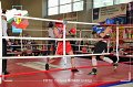 20131013_015_pldg_hws-centrum_fightboxing