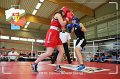 20131013_020_pldg_hws-centrum_fightboxing