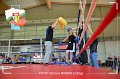 20131013_021_pldg_hws-centrum_fightboxing