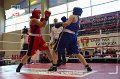 20131013_028_pldg_hws-centrum_fightboxing