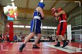 20131013_034_pldg_hws-centrum_fightboxing