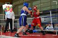 20131013_035_pldg_hws-centrum_fightboxing