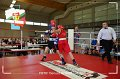 20131013_044_pldg_hws-centrum_fightboxing