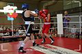 20131013_045_pldg_hws-centrum_fightboxing