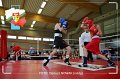 20131013_047_pldg_hws-centrum_fightboxing