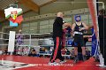 20131013_054_pldg_hws-centrum_fightboxing