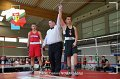 20131013_055_pldg_hws-centrum_fightboxing
