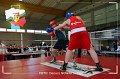 20131013_057_pldg_hws-centrum_fightboxing