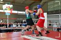 20131013_061_pldg_hws-centrum_fightboxing