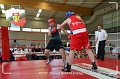 20131013_064_pldg_hws-centrum_fightboxing