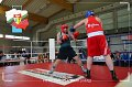 20131013_065_pldg_hws-centrum_fightboxing
