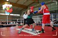 20131013_074_pldg_hws-centrum_fightboxing