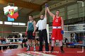 20131013_076_pldg_hws-centrum_fightboxing