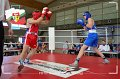 20131013_077_pldg_hws-centrum_fightboxing