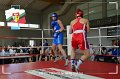 20131013_079_pldg_hws-centrum_fightboxing