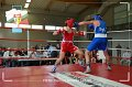 20131013_082_pldg_hws-centrum_fightboxing