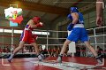 20131013_085_pldg_hws-centrum_fightboxing