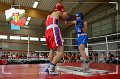 20131013_086_pldg_hws-centrum_fightboxing