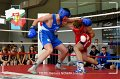 20131013_088_pldg_hws-centrum_fightboxing