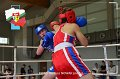 20131013_089_pldg_hws-centrum_fightboxing