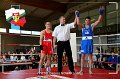 20131013_090_pldg_hws-centrum_fightboxing