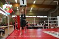 20131013_091_pldg_hws-centrum_fightboxing