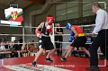 20131013_092_pldg_hws-centrum_fightboxing