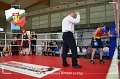 20131013_093_pldg_hws-centrum_fightboxing