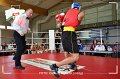 20131013_094_pldg_hws-centrum_fightboxing