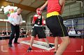 20131013_095_pldg_hws-centrum_fightboxing