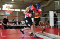 20131013_097_pldg_hws-centrum_fightboxing