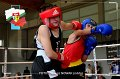 20131013_098_pldg_hws-centrum_fightboxing