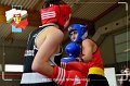 20131013_101_pldg_hws-centrum_fightboxing