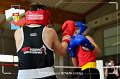 20131013_102_pldg_hws-centrum_fightboxing